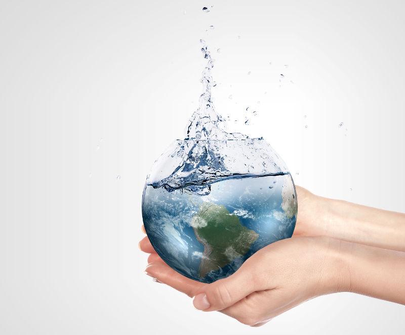 Convenio de colaboración con el Instituto Universitario del Agua y las Ciencias Ambientales de la Universidad de Alicante