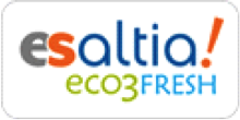 Esaltia eco3fresh