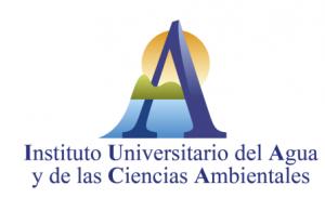 Instituto Universitario del Agua y de las Ciencias Ambientales